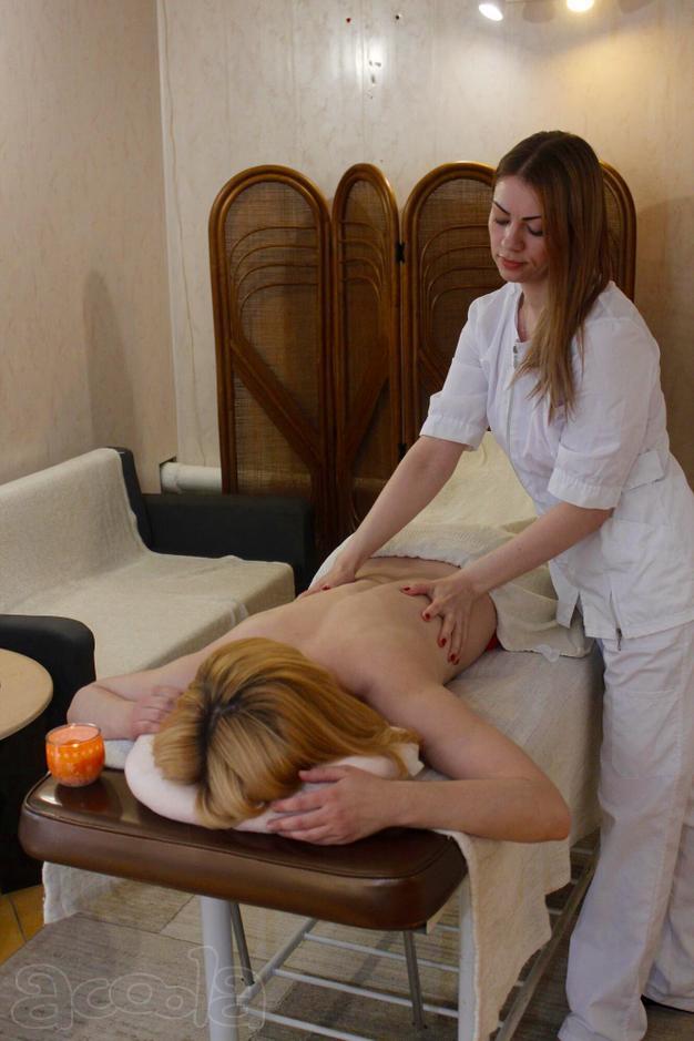 yulya-myalo-v-saune-eroticheskie-foto