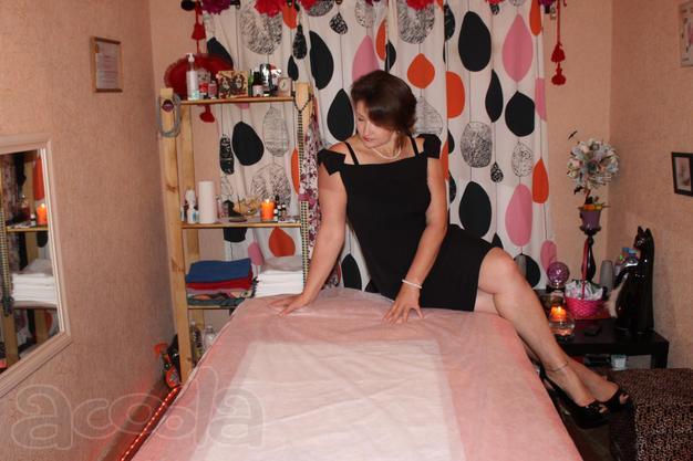 eroticheskiy-salon-kuzminki